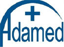 www.adamed.net.pl