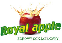 www.royal-apple.com