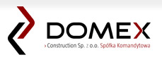 www.domexconstruction.pl