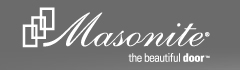 www.masonite.pl
