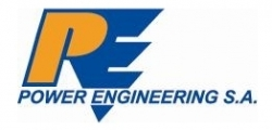 www.powerengineering.pl