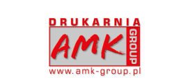 www.amk-group.pl
