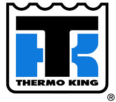 www.thermoking.com.pl