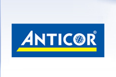 www.anticor.pl