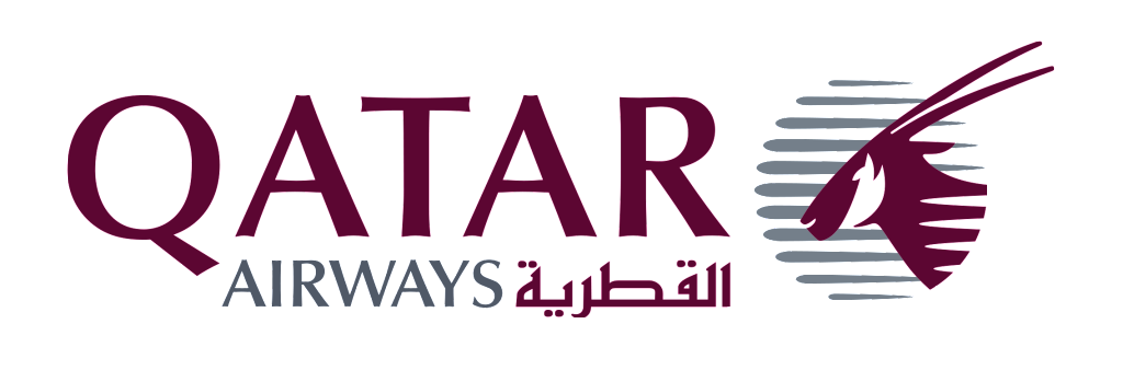 www.qatarairways.com