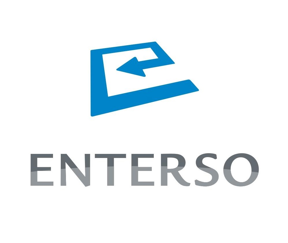 www.enterso.pl